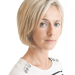 marinahyde.jpeg.256x256_q100_crop-smart