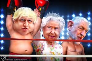 Johnson queen corbyn232871
