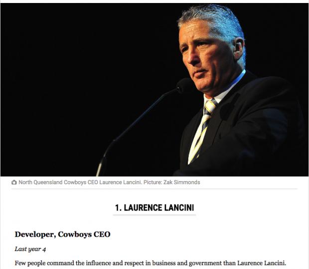 Lancini influenceScreen Shot 2019-12-14 at 11.15.55 am
