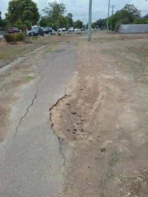 Upper Ross bikeway20200107_140611_resized