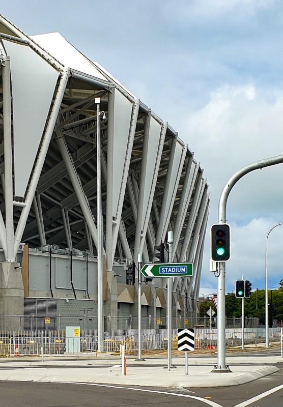 stadium sign IMG_8025