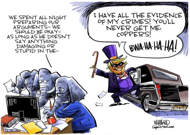 trump_evidence