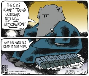 Tom Toles Editorial Cartoon - tt_c_c200126.tif