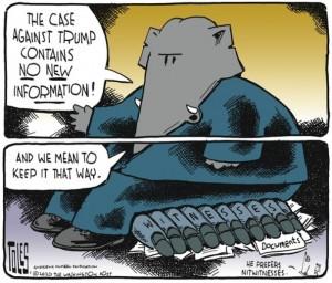 Tom Toles Editorial Cartoon - tt_c_c200126.tif