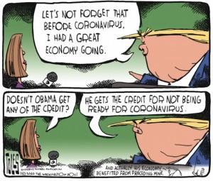 Tom Toles Editorial Cartoon - tt_c_c200320.tif