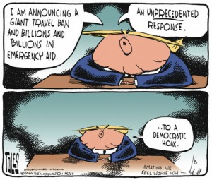 Tom Toles Editorial Cartoon - tt_c_c200313.tif