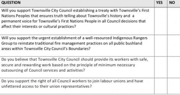 Labor questions 2Screen Shot 2020-03-15 at 12.06.00 am