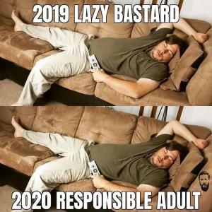 Lazy bastardmeme-9900000000079e3c