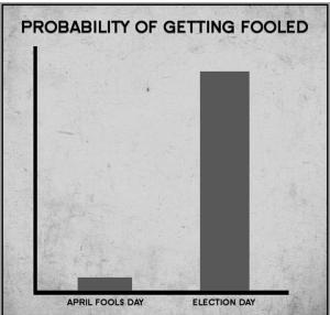 election fooledScreenshot_2019-09-14-01-35-41-1