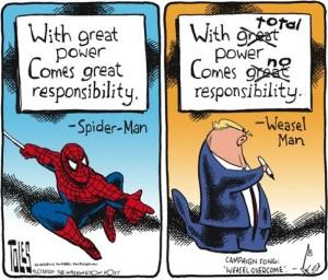 Tom Toles Editorial Cartoon - tt_c_c200419.tif