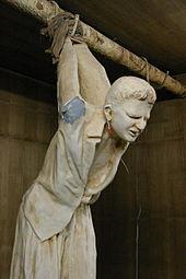 170px-Metallstange-zur-Folterung
