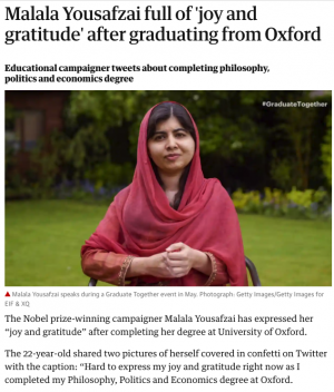 Malala yousafzai Screen Shot 2020-06-20 at 10.05.16 am