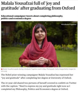 Malala yousafzai Screen Shot 2020-06-20 at 10.05.16 am