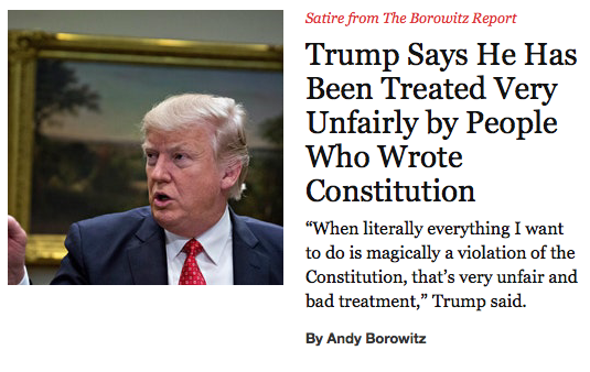 borowitz Screen Shot 2020-06-06 at 10.16.52 am