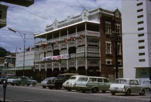 Historic Townsville b9464fdd7f79c0ae2bd5444179de468d