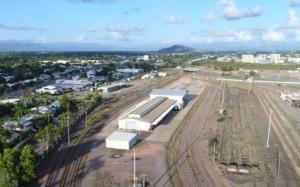 rail-yards-1024x639