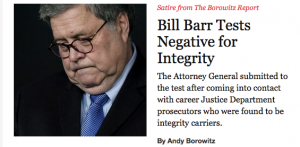 Barr:BorowitzScreen Shot 2020-07-29 at 9.57.16 am