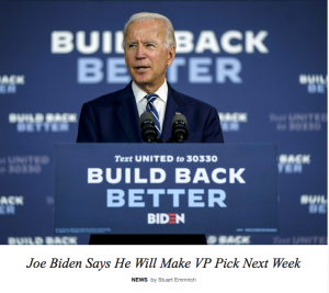 biden announceScreen Shot 2020-07-30 at 11.13.29 am