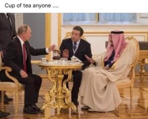 Putin cup of tea IMG-20200822-WA0002
