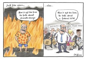 Cathy Wilcox on PMEk9mLoZVMAArHNq