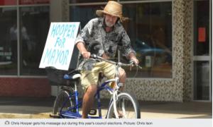 Chris Pineapple Hooper Screen Shot 2020-11-15 at 12.13.57 am