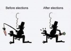 Election carrot facebook_1603598535348_6725979751210805964