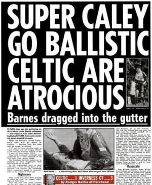 Headline atrocious El22sVFU4AAiCAg