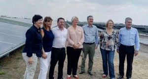 Mayors at inidan solar farm 8-mayors-twitter-pic-e1604969388573-850x455