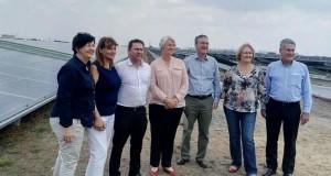 Mayors at inidan solar farm 8-mayors-twitter-pic-e1604969388573-850x455