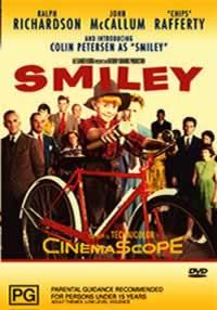 Smileyfilm