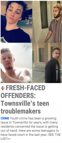 Youthful offenders Screen Shot 2020-11-13 at 8.58.34 am
