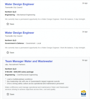 Water Jobs Screen Shot 2020-12-13 at 4.30.35 pm
