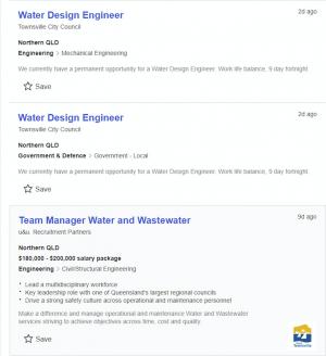 Water Jobs Screen Shot 2020-12-13 at 4.30.35 pm