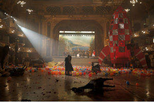 Ballroom Screen Shot 2020-11-14 at 11.51.46 am