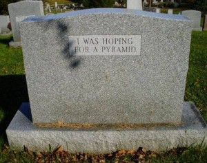 Donald Trump's tombstone 81370316_10159232209631679_3229469073314152448_n