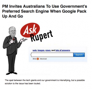 Rupert google alt Screen Shot 2021-01-29 at 2.23.02 pm