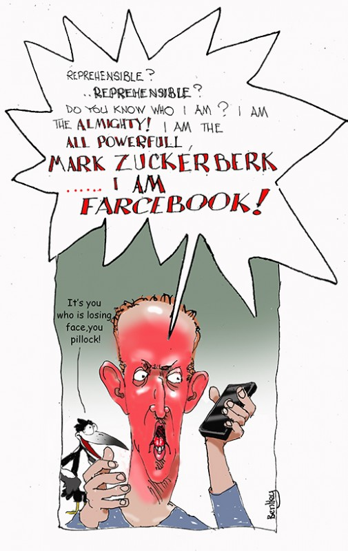 zuckerberk SMALL