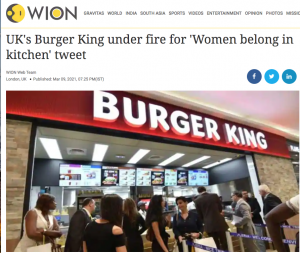 Burger King women Screen Shot 2021-03-10 at 9.25.58 am