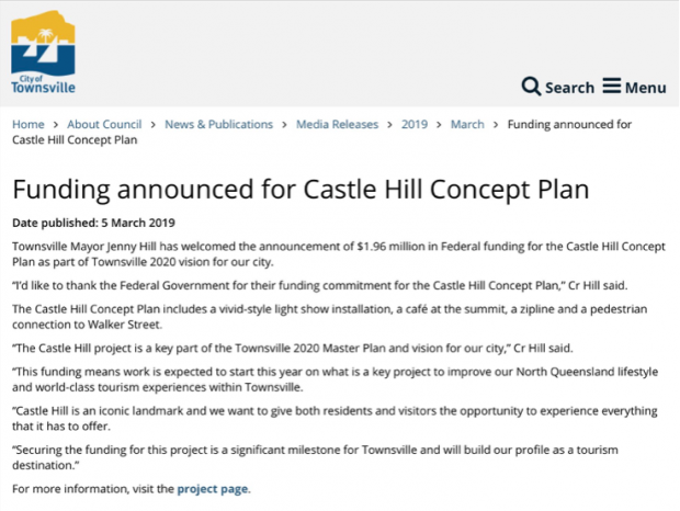 TCC media release re plan Screen Shot 2021-03-26 at 11.25.18 am