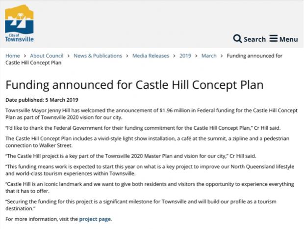 TCC media release re plan Screen Shot 2021-03-26 at 11.25.18 am