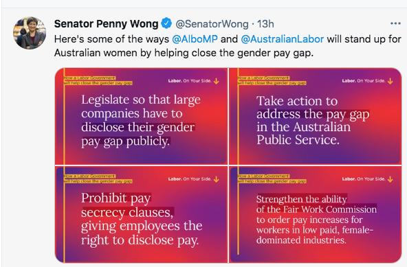 Wongv twitter Screen Shot 2021-03-20 at 9.45.27 pm
