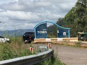 welcome to townsville MG_3503