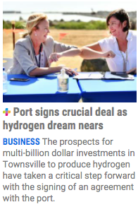 Hydrogen Port Screen Shot 2021-04-15 at 11.21.35 am