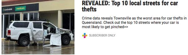 Best car theft streets Screen Shot 2021-04-23 at 8.30.43 am