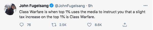 Class warfare Screen Shot 2021-04-30 at 5.21.26 pm