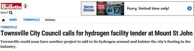 Hydrogen. tender Screen Shot 2021-04-29 at 11.23.46 am