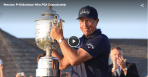 Phil Mickelson Screen Shot 2021-05-24 at 10.13.38 am