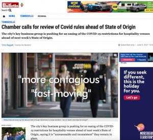 Covid restrictions headline Screen Shot 2021-06-05 at 10.41.48 am