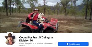 Fran FB header Screen Shot 2021-06-25 at 10.13.25 am