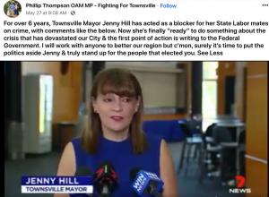 Jenny hill stat safe Screen Shot 2021-06-05 at 8.11.54 pm